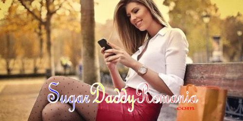 Aplicații esențiale pentru Sugardaddys și Sugarbabys