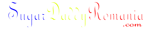 ⭐ SugarDaddy Romania ✅ SugarBaby Romania ❤️ Sugar Date Romania
