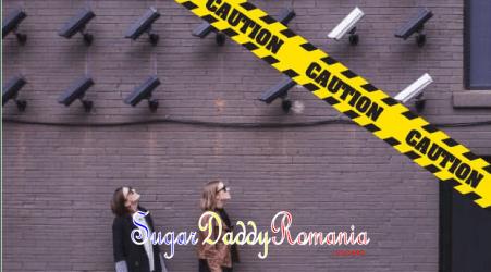 Important: Sfaturi pentru confidențialitate pentru sugar dating