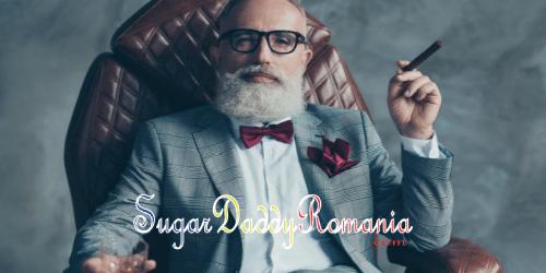 Ce trebuie să știți înainte de a vă alătura Sugar Daddy Romania