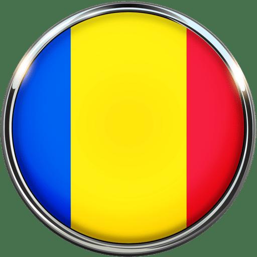 ⭐ SugarDaddy Romania ✅ SugarBaby Romania ❤️ Sugar Date Romania